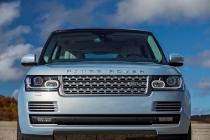 range-rover-hybrid-e-range-rover-sport-hybrid-rr_hybrid_117