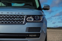 range-rover-hybrid-e-range-rover-sport-hybrid-rr_hybrid_118