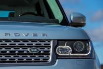 range-rover-hybrid-e-range-rover-sport-hybrid-rr_hybrid_119