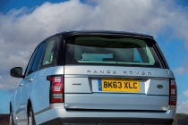 range-rover-hybrid-e-range-rover-sport-hybrid-rr_hybrid_120