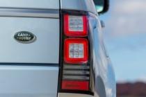 range-rover-hybrid-e-range-rover-sport-hybrid-rr_hybrid_122