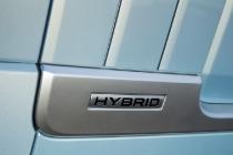 range-rover-hybrid-e-range-rover-sport-hybrid-rr_hybrid_123
