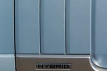 range-rover-hybrid-e-range-rover-sport-hybrid-rr_hybrid_124