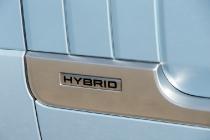 range-rover-hybrid-e-range-rover-sport-hybrid-rr_hybrid_125