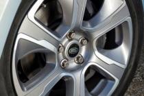 range-rover-hybrid-e-range-rover-sport-hybrid-rr_hybrid_127