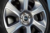 range-rover-hybrid-e-range-rover-sport-hybrid-rr_hybrid_128
