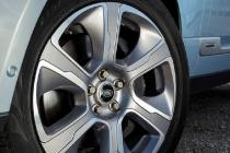 range-rover-hybrid-e-range-rover-sport-hybrid-rr_hybrid_129