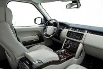 range-rover-hybrid-e-range-rover-sport-hybrid-rr_hybrid_135