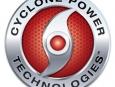 Cyclone Power logo final