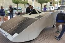 archimede_solar_car_01