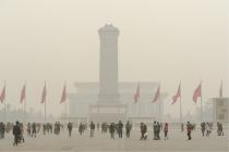 beijing_smog_art