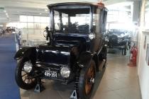 auto_elettrica_museo_nicolis_01