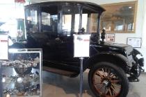 auto_elettrica_museo_nicolis_02