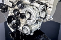 mazda-2-0-liter-skyactiv-x-engine-with-spark-controlled-compression-ignition-spcci_100621142_l