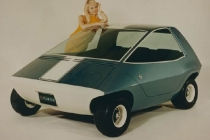 amc-amitron-concept-car-1967