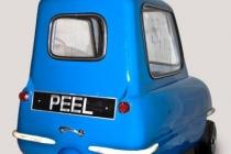 peel_50_10