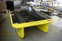 universita_michigan_world_solar_challenge_01