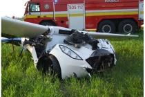 aeromobil-flying-car-crash
