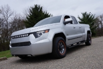workhorse-w-15-extended-range-electric-pickup-truck