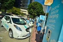electric-avenue-charging-stations-in-portland-oregon-photo-portland-general-electric_100532762_l