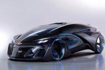 chevrolet-fnr-concept-2015-shanghai-auto-show_100508751_l