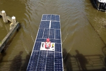 dong_energy_solar_challenge_02