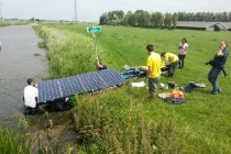 dong_energy_solar_challenge_03