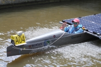 dong_energy_solar_challenge_14