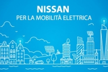 nissan_newsletter