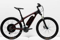 kia_e-bikes_01