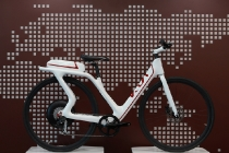 kia_e-bikes_02