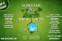 sunstar_lecco