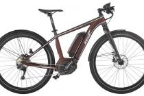 e-bike_2017_pacesetter