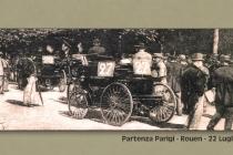 partenza-parigi-rouen-22-luglio-1894-figli-dei-fratelli-peugeot