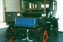 krieger_a_155_del_1908_con_motore_elettrico_da_8_cavalli