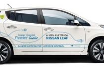 nissan_leaf_fiamme_gialle