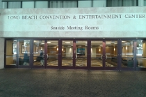 long_beach_convention_center