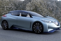 nissan_ids_concept_2015_tokyo_motor-show