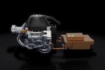 Autodesk VRED Professional 2014 SR1-SP5