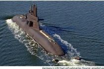 fuel-cell-and-submarines