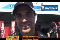 jerome_dambrosio