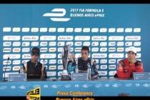 press_conference_dopo_gara
