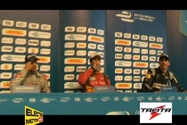 press_conference_after_race