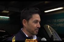 bruno_correia_electric_motor_news