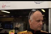 xavier_mestelan_pinon_electric_motor_news