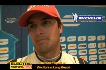 nelson_piquet_jr