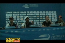 press_conference_01