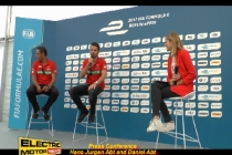 press_conference_abt