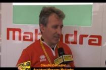 claudio_corradini