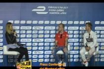 press_conference_01